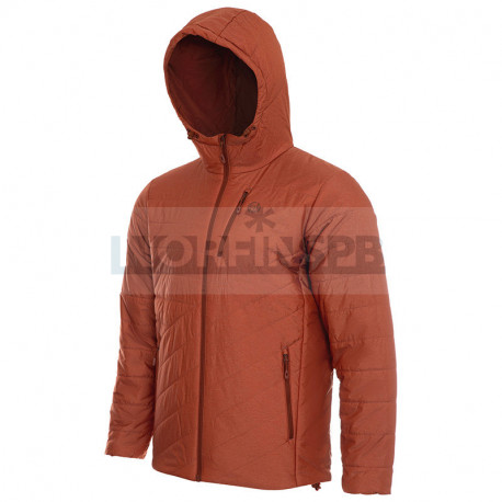 Куртка FHM Innova, терракотовый
