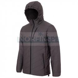 Куртка FHM Innova, серый