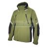 Мембранная куртка Dragonfly QUAD 2.0 AVOCADO-BLACK
