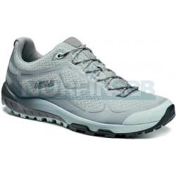 Ботинки Asolo Hiking/Lifestyle Flyer Sky Grey