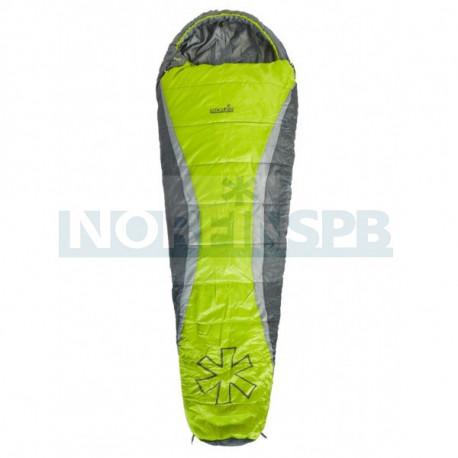 Мешок-кокон спальный Norfin ARCTIC 500 L