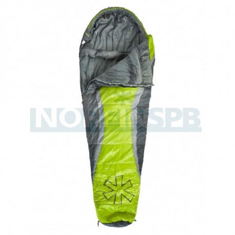 Мешок-кокон спальный Norfin ARCTIC 500 R