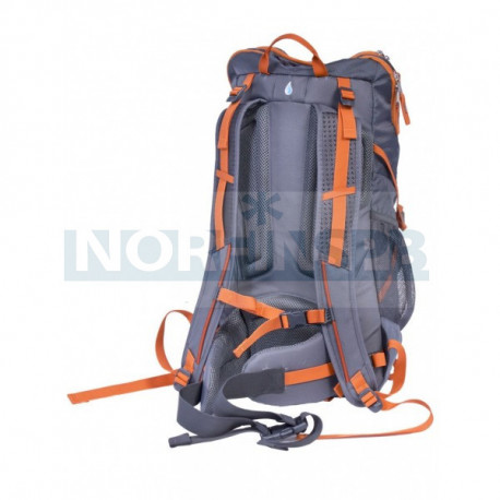 Рюкзак Norfin СANYON 35 NF