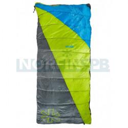 Мешок-одеяло спальный Norfin DISCOVERY COMFORT 200 R