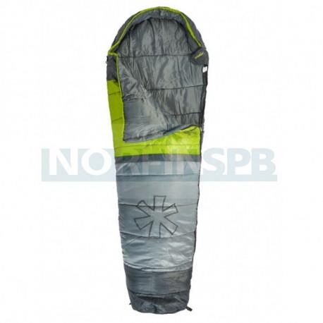 Мешок-кокон спальный Norfin DISCOVERY 200 L