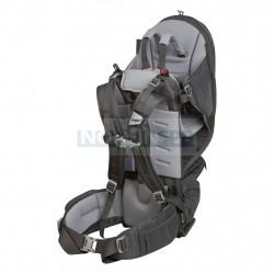 Переноска детская Bergans Lilletind Child Carrier (Grey)