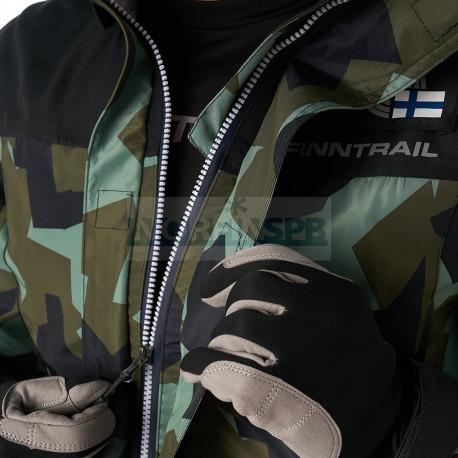 Костюм Finntrail Storm 3415 CamoArmy_N