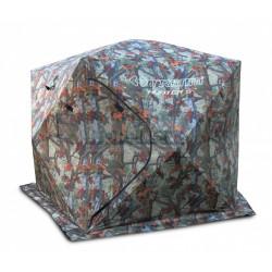 Палатка Trimm Shelters HUNTER 5, камуфляж