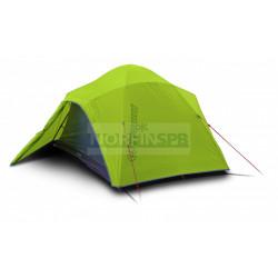 Палатка Trimm Adventure APOLOS-D, зеленый 2