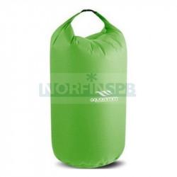 Сумка водонепроницаемая Trimm SAVER - LITE 10 л, зеленая