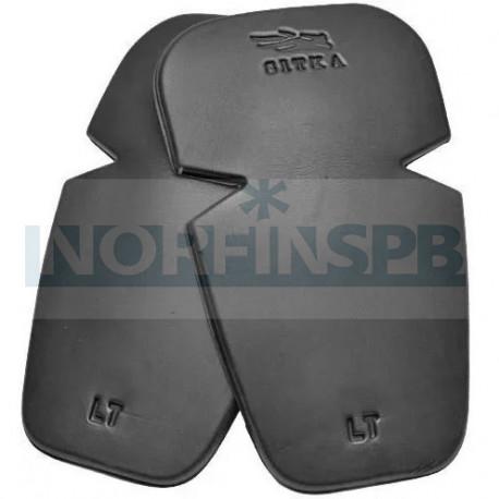 Наколенники Sitka Knee Pad, Black