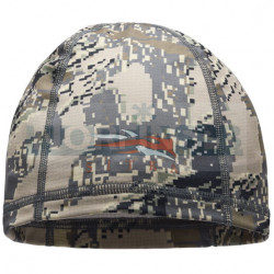 Шапка Sitka Beanie New, Optifade Open Country