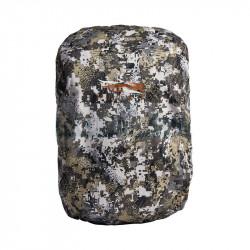 Накидка на рюкзак Sitka Reversible Pack Cover, Optifade Elevated II