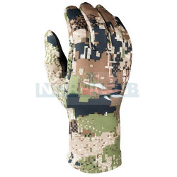 Перчатки Sitka Traverse Glove New, Optifade Subalpine