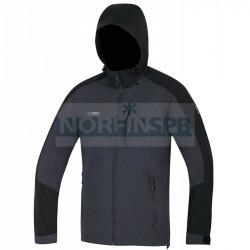 Куртка Direct Alpine FREMONT 1.0 anthracite/black