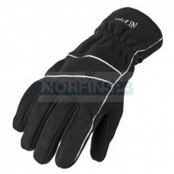 Перчатки Norfin GALE WINDSTOP