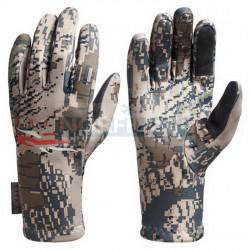 Перчатки Sitka Traverse Glove New цв. Optifade Open Country