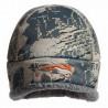 Шапка Sitka Blizzard Beanie, Optifade Open Country