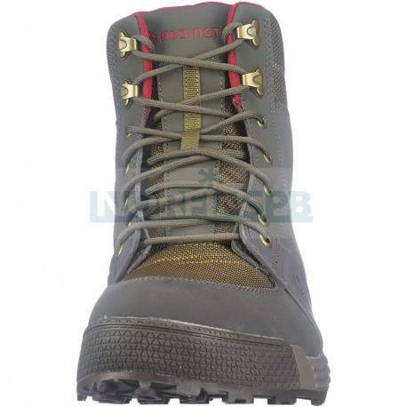 Забродные ботинки Redington Prowler Boot Sticky Rubber, Bark
