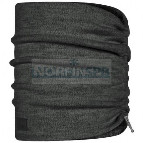 Бандана Buff Merino Fleece Neckwarmer Graphite