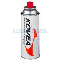 Баллон газовый Kovea 220 цанговый