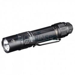 Фонарь Fenix PD36TAC LED
