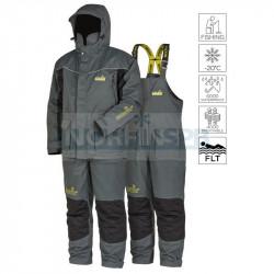Зимний костюм-поплавок Norfin Element Flt