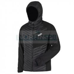 Куртка Norfin Thermo Pro