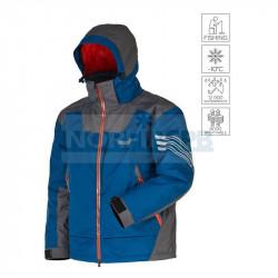 Куртка Norfin Verity Pro BL