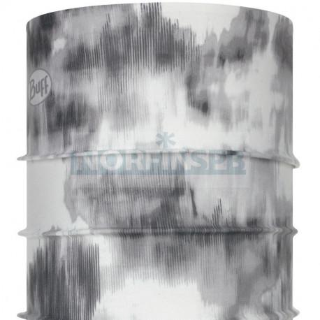 Бандана Buff Thermonet Itakat Fog Grey