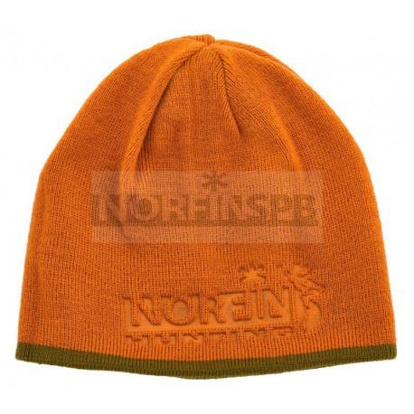 Шапка Norfin Hunting Reverse