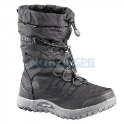 Сапоги мужские Baffin Escalate Black
