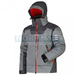 Куртка Norfin Verity Pro GR