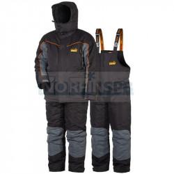 Детский зимний костюм Norfin Element + Junior