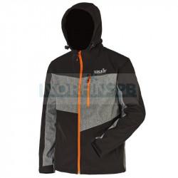 Флисовая куртка Norfin VECTOR