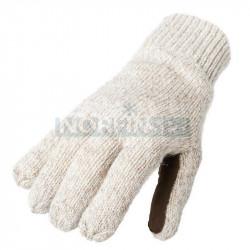 Перчатки Norfin Wisdom, коричневый