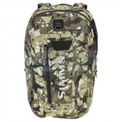 Рюкзак Simms Dry Creek Z Backpack 35L, Riparian Camo