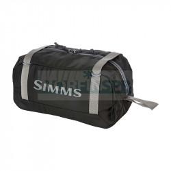 Несессер Simms GTS Padded Cube, Carbon