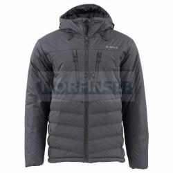 Куртка Simms West Fork Jacket, Raven