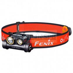 Налобный фонарь Fenix HM65R-T Raptor