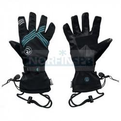 Перчатки Finntrail Wintersport 2750 GraphiteGrey_N