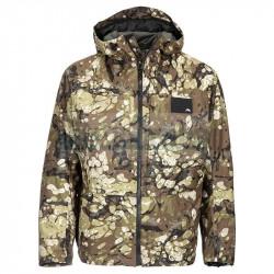 Куртка Simms Bulkley Jacket '19, Riparian Camo