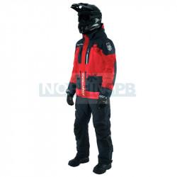 Коcтюм Finntrail Powerman 3752 Red_N