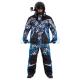 Зимний костюм Fossa Dinamic