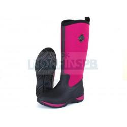 Женские сапоги Muck Boot Arctic Adventure