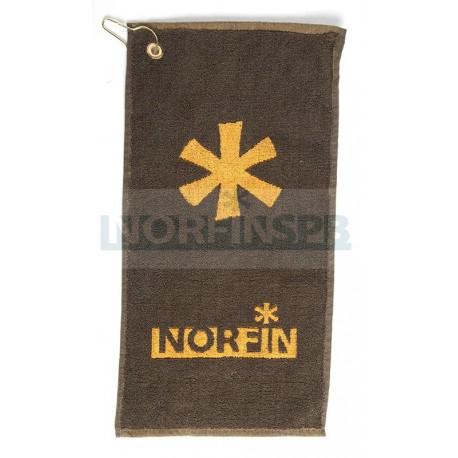 Полотенце Norfin