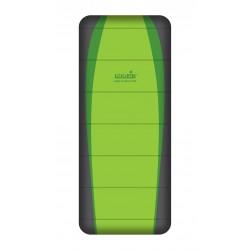 Спальный мешок Norfin Light Comfort 200 NF
