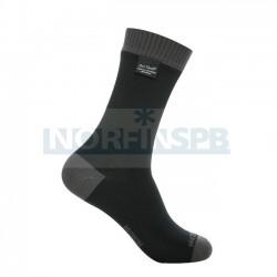 Носки водонепроницаемые Dexshell Coolvent Lite Grey