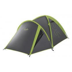 Трекинговая палатка Norfin Carp 2+1 Alu