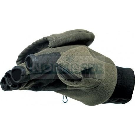 Перчатки – Варежки Norfin Magnet, с магнитом